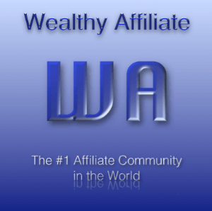 the worlds number one online business community