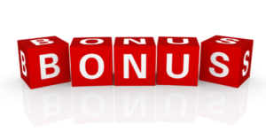 wealthy affiliate Great bonus for premium member sign up.