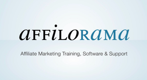 Affilorama review and platform overview