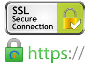 What Exactly Is an SSL Secure Certificate