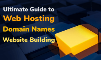 Wealthy Affiliate domains and website hosting #1 in the industry