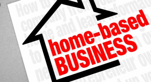 What Is A Home Business Opportunity