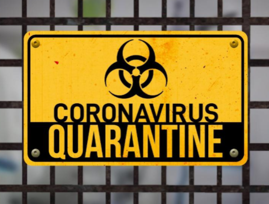 there are benefits to being quarantined onlinejobstoworkfromhome.com